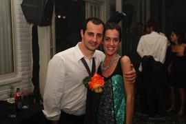 Casamiento_monito_patron