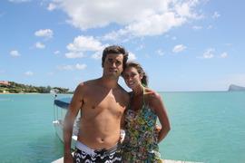 Honeymoon_mauritius_seychelles_2014_710