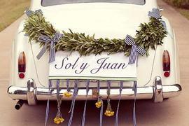 Nos_casamos_juan_y_sol