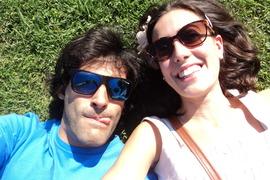 Victoria_ciano_federico_llambi