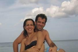 Agustina_tiscornia_biaus_santiago_cayuela