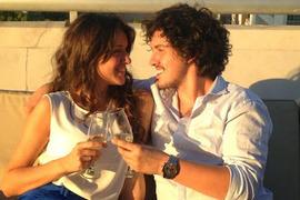 Lucia_tapiola_calaza_fernando_alvarez_de_toledo