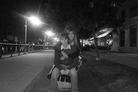 Julieta_menendez_hugo_lopez_avecilla