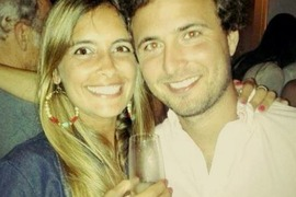 Mar_a_delfina_rosa_nicol_s_costantini
