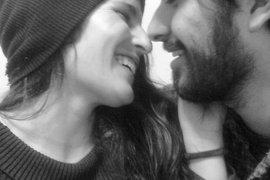 Laura_lens_omar_morales