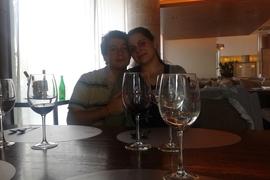 Carolina_rimoldi_gustavo_flores