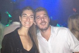 Camila_collongues_santiago_masse