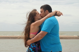 Romina_menconi_jer_nimo_costanzo