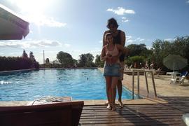 Sol_carmona_maxi_mart_nez