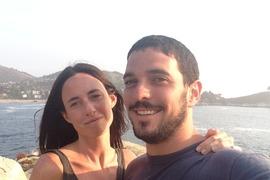 Clemencia_maria_rioboo_fernando_rizo_patron