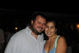 Elisa_pereyra_castro_ferm_n_casares