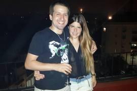 Mar_a_florencia_fern_ndez_santiago_alisiardi