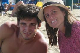 Clarita_nieto_facundo_fernandez_madero