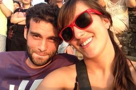 Roc_o_de_hern_ndez_nicol_s_rodriguez_lamas