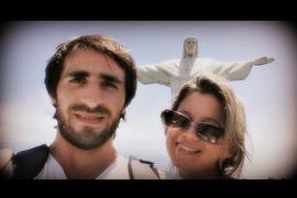 Gimena_palacios_mariano_fiorito