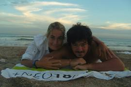 Maria_felicitas_gonzalez_alonso_joaquin_vidal_bazterrica