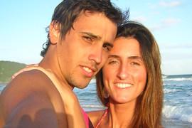 Soledad_elena_cornara_juan_francisco_cassullo