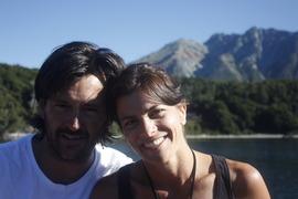 Victoria_fiorito_guillermo_alfonso