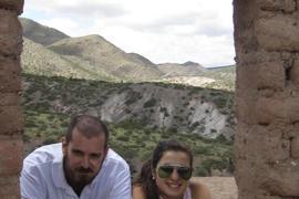 Maria_eugenia_urbieta_exequiel_torres_revol