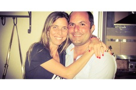 Agustina_abboud_leandro_otero