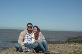 Luz_mariano_manu_arturo
