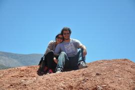Maria_victoria_questa_juan_pablo_andueza