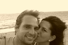 Raquel_jaime_tomas_rodriguez_traverso