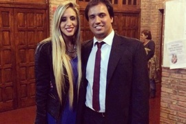 Maria_eugenia_benavente_defferrari_lucas_orcoyen