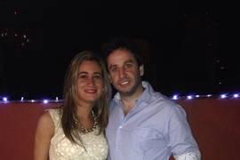 Alejandra_lobato_santiago_marino
