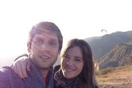 Milagros_alvarez_gallesio_lucas_piccolomini