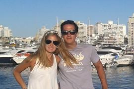 Felicitas_gonzalez_de_sampaio_emanuel_meza