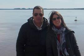 Luciana_crespo_ezequiel_mones_ruiz