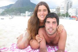 Luli_traverso_justo_de_urquiza