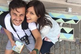 Viviana_chietino_martin_larghi