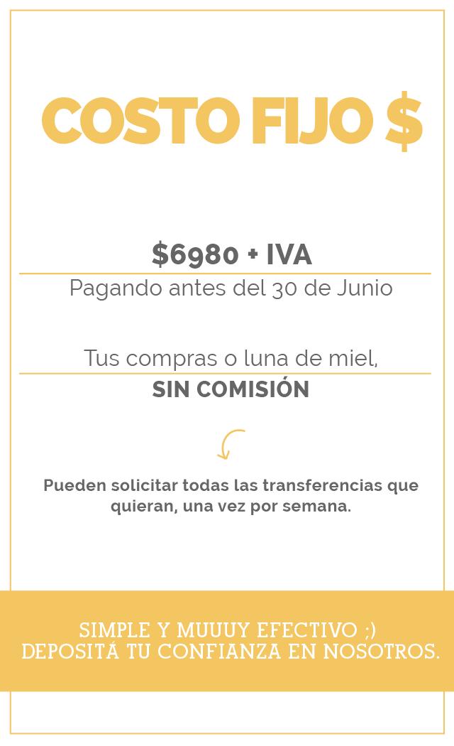 Costofijo-junio