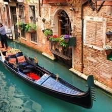 Venecia-02