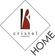 R-cristal-home