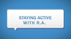 081511_ra_stayingactive