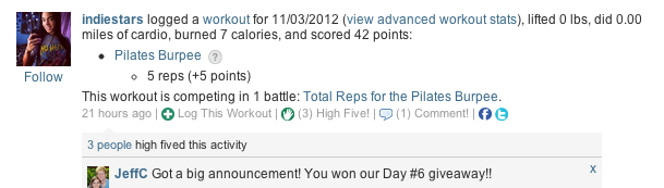 http://www.weighttraining.com/users/indiestars/workouts/2012-11-03