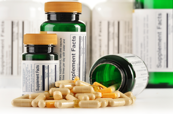 where to buy supplements online