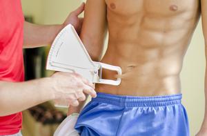 Vanilla protein shake recipes weight loss