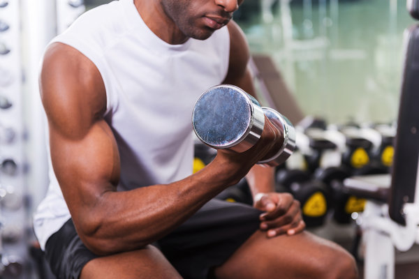 extreme-workouts-and-harsh-side-effects