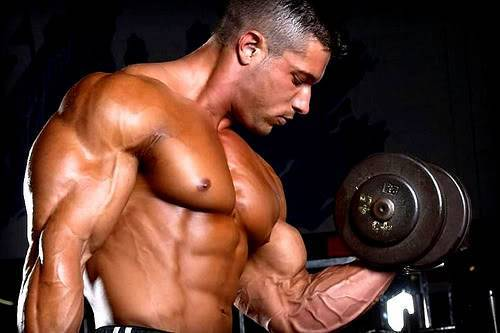 What Supplements Do I Need For Bodybuilding?