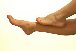 Can Magnesium Supplements Cause Ankles To Swell?
