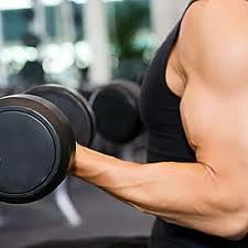 Should I Take My Creatine Pre- Or Post-Workout?