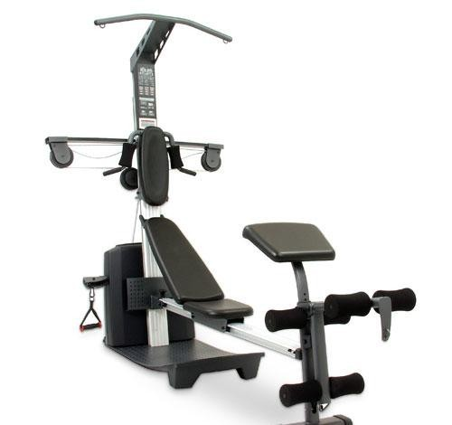 Home Exercise Equipment Price: The Best Home Gym Equipment For The Price