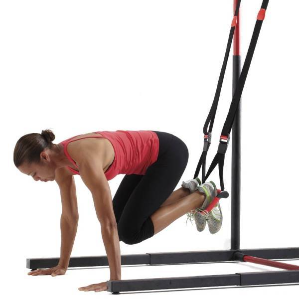 The best home gym equipment for price exercise