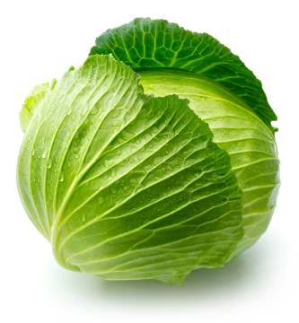 Where can I buy cabbage supplements cheaply online?