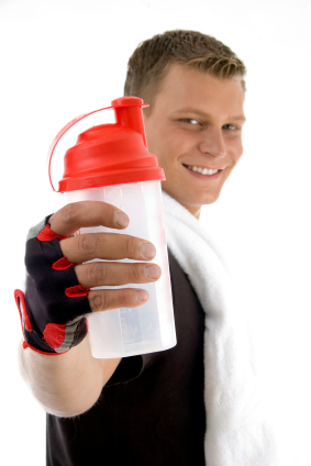 If I Take Protein Powder Do I Still Need BCAAs And Glutamine?