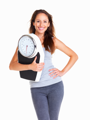 Does A Multivitamin Help With Weight Loss?